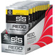 SiS Rego Rapid Recovery Powder Box Banana 18 x 50g